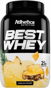 best-whey-abacaxi-frape-atlhetica-900g