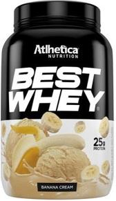 best-whey-banana-atlhetica-900g