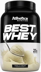 best-whey-baunilha-athetica-900g