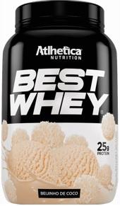 best-whey-beijinho-de-coco-atlhetica-900g