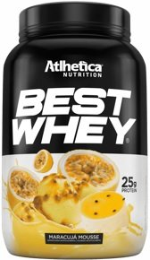 best-whey-maracuja-mousse-athetica-900g