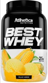 best-whey-chocolate-com-coco-atlhetica-900g