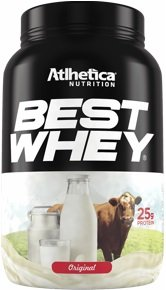 best-whey-original-athetica-900g