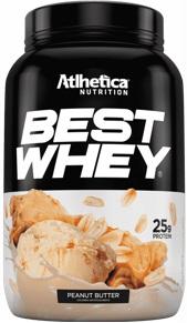 best-whey-peanut-butter-amendoim-athetica-900g