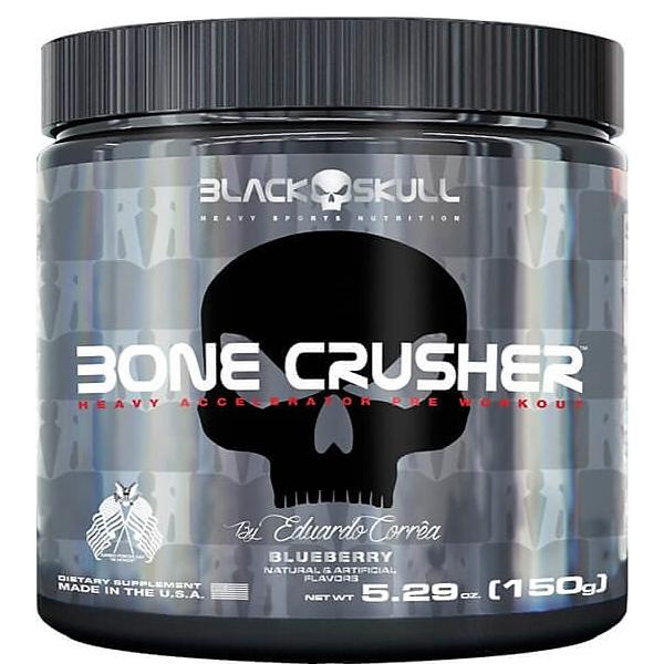 bone-crusher-150g-black-skull