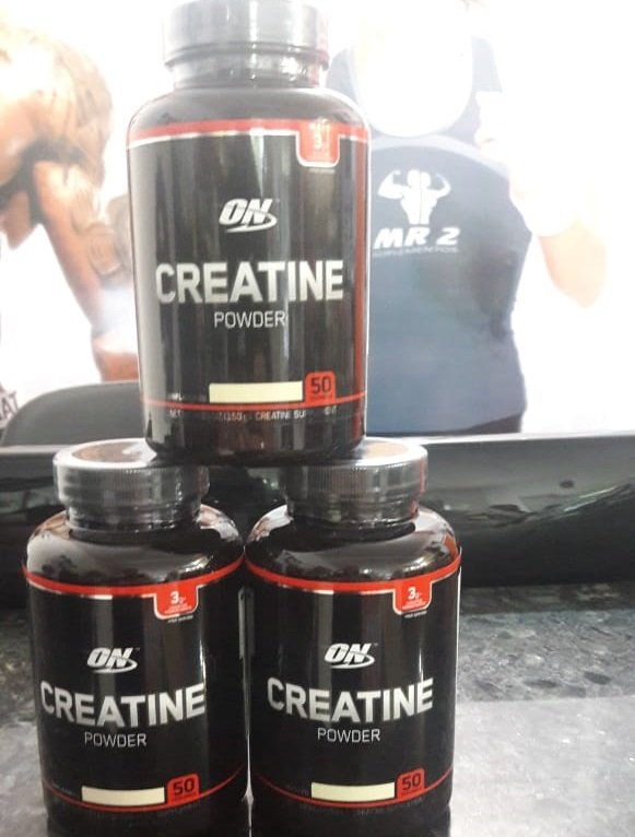 combo-de-creatina-black-line-Optimum-importada-(3x-150g)-imagem-real