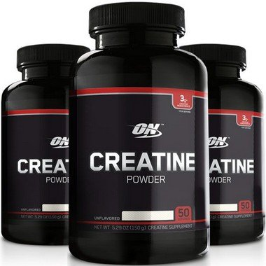 combo-de-creatina-black-line-Optimum-importada-(3x-150g)