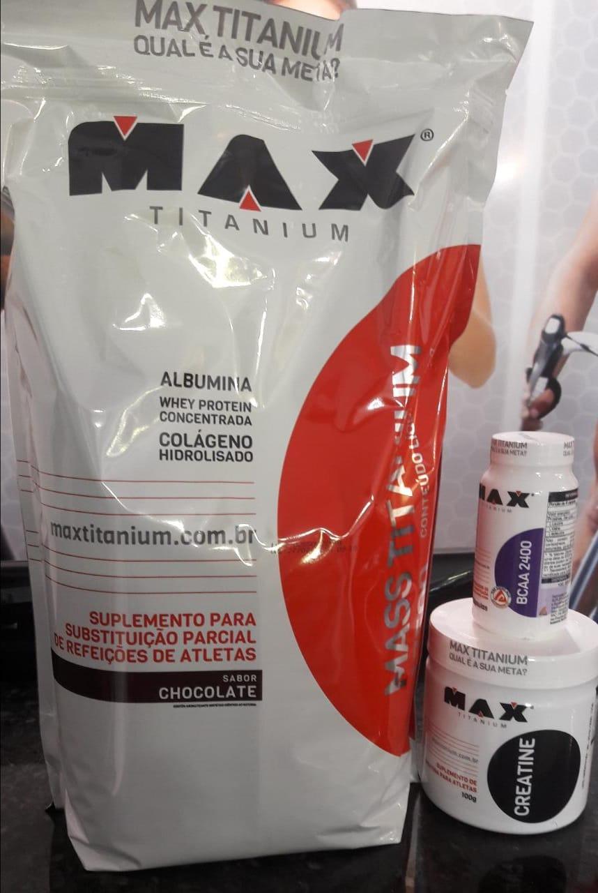 combo-ganho-de-peso-max-titanium-imagem-real