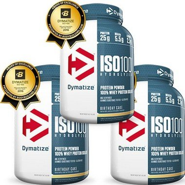 combo-iso100-hidrolisado-importado-dymatize-(3x-725g)