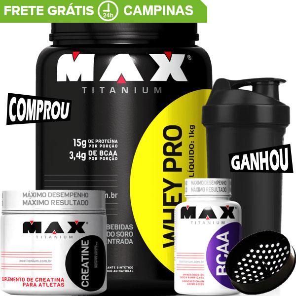 combo-max-titanium-massa-muscular-whey