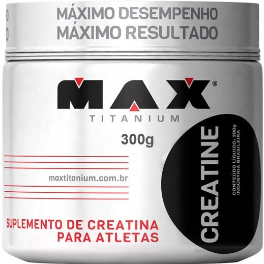 creatina-max-titanium-300g