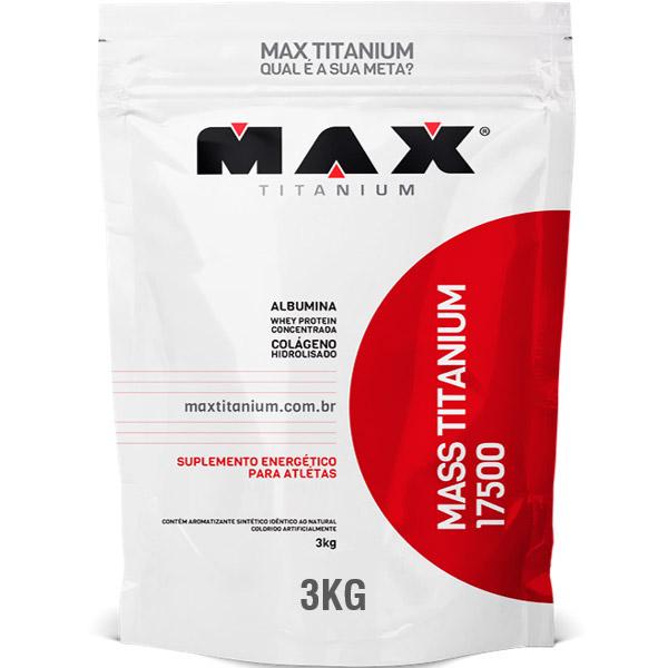 massa-hipercalorico-max-titanium-17500-3kg