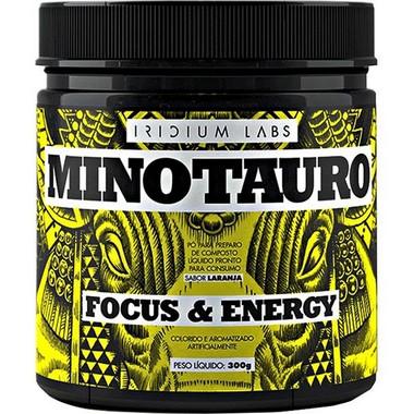 minotauro-iridium-labs-300g