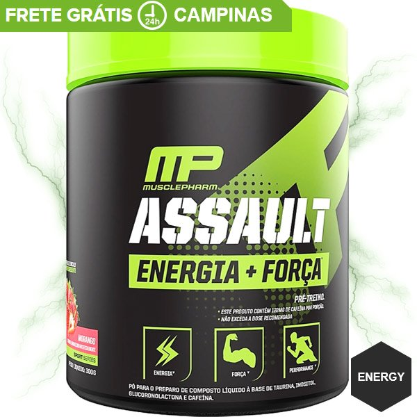 pre-treino-assault-musclepharm-mp