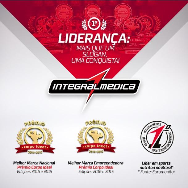 premios-integralmedica