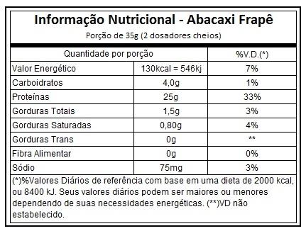 tabela-nutricional-best-whey-abacaxi-frape