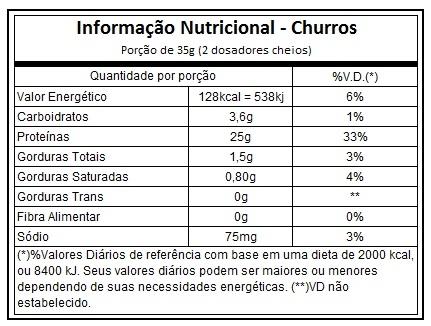 tabela-nutricional-best-whey-churros