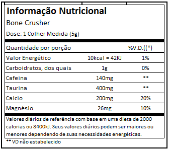 tabela-nutricional-bone-crusher