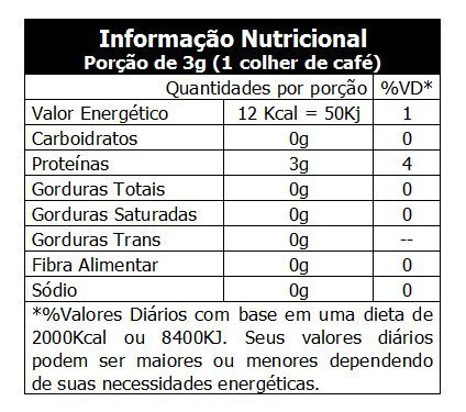 tabela-nutricional-creatina-black-line-optimum-nutrition