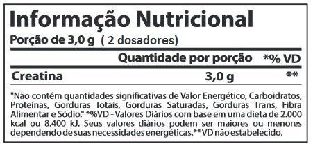 tabela-nutricional-creatina-max-titanium