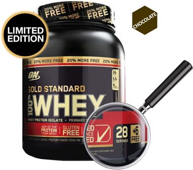 whey-gold-standard-optimum-1kg-2,4lb-chocolate