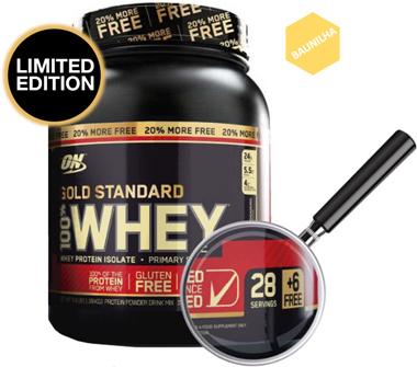 whey-gold-standard-optimum-1kg-2,4lb-sabor-baunilha