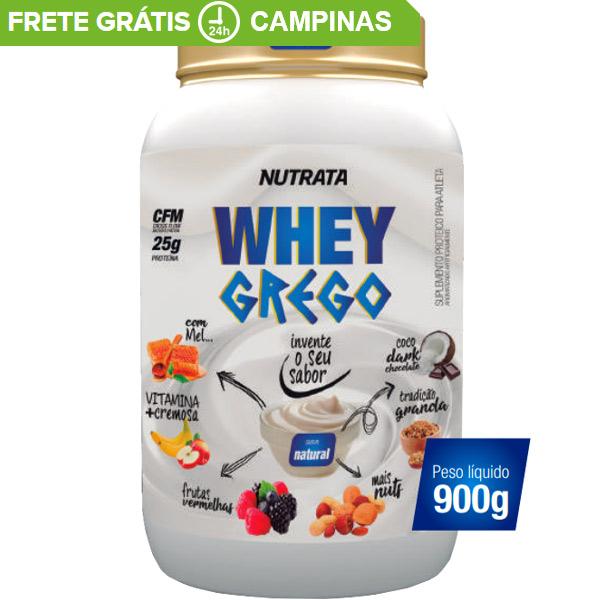 whey-grego-nutrata