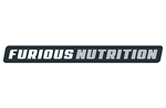 FURIOUS NUTRITION LTDA