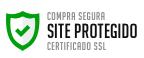 Certificado de Compra Segura