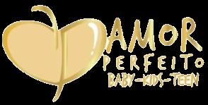 8ddc5d99a57 Amor Perfeito Kids