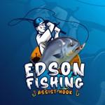 Edson Fishing