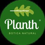 Planth