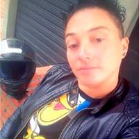 Luana Beeshirts