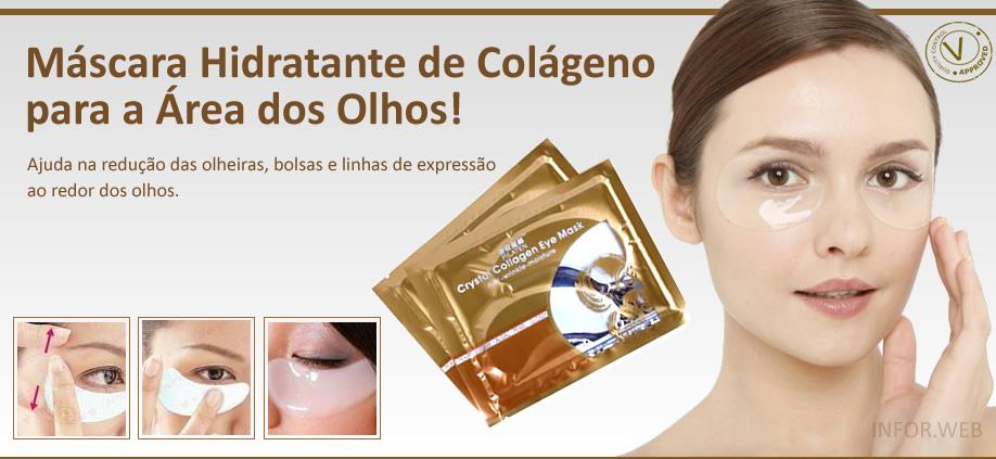 anuncioml.com/ml/colageno/Collagen-Mascara-p.jpg