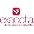 Exaccta