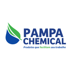 Pampa Chemical