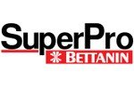 SuperPro Bettanin
