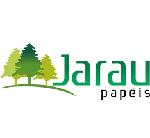 Jarau