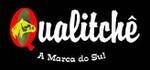 Qualitchê