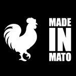 Made In Mato