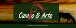 Campo & Arte