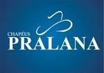 Pralana Chapéus