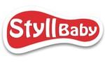 Styll Baby