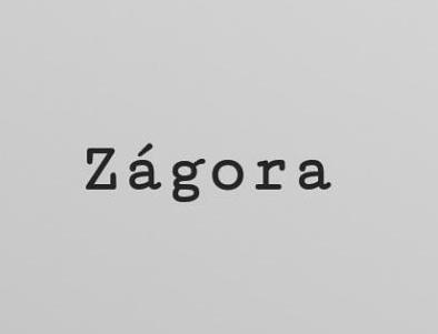(c) Zagora.com.br