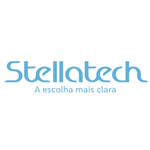 StellaTech