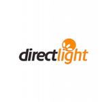 DirectLight