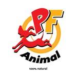 PF ANIMAL