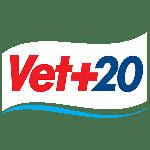 Vet+20