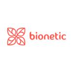 Bionetic