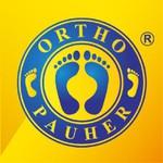 ORTHO PAUHER